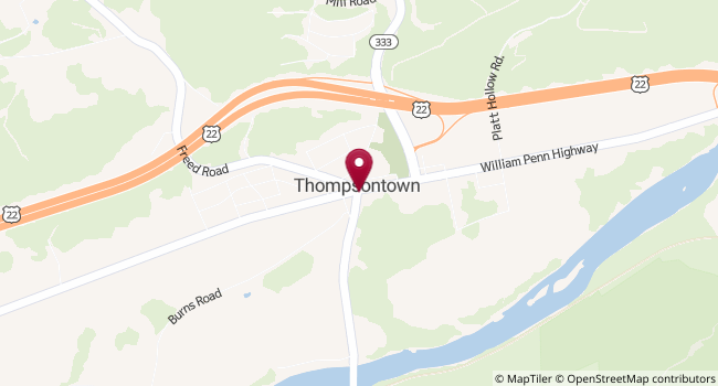 Thompsontown
