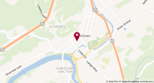 Lewistown